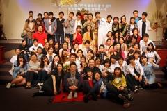 201301 Youth Night