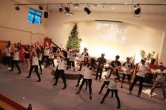 201408 Christmas