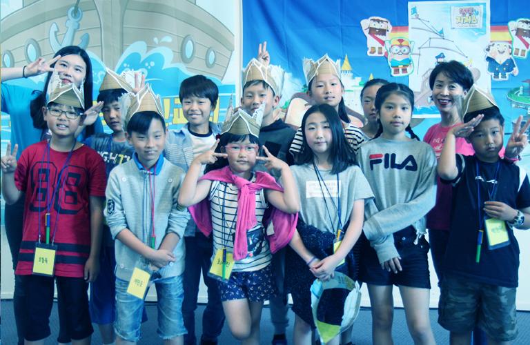 churchschool-2